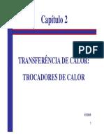 OPII_cap2.pdf