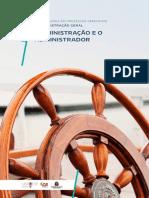 AdministracaoG_UA01.pdf