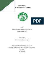 Diskusi+Topik+Keratitis+Ulkus+Kornea.docx