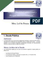 13-2_México_fiscalidad_subnacional.pdf