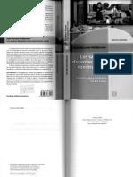 los_saberes_docentes_como_construccic3b3n_social_ruth_mercado.pdf