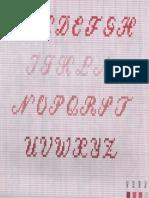 Lettere maiuscole.pdf