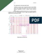 Curso Adapt 2015 - Resumen de Comentarios y Sugerencias Para Modelado Ver r1