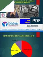 8. HEMORRAGIAS P y PP Pathfinder 2017.pdf
