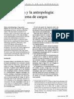 Dialnet-LaHistoriaYLaAntropologia-5128917