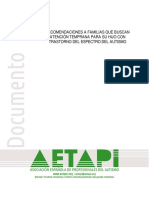 Recomendaciones-atencion-temprana.pdf