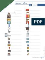 fle-dobble-logement-memo2.pdf