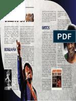 James Brown (PDF)