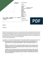 Adminastrative law cases-nachura.docx