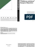 Políticas estéticas sublinhado.pdf
