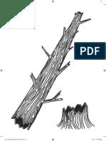 o efeito da realidade a política da ficção_pdf-notes_201407301907.pdf