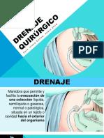 Drenajes Quirurgicos Pdf Download