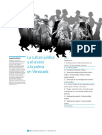 Dialnet-LaCulturaJuridicaYElAccesoALaJusticiaEnVenezuela-3997235.pdf