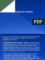 Mercado_de_Capitais_1