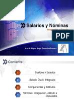 Diplomado Concordia Salarios