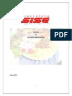 61566137-Restaurant-Buenisimo-Plan-de-Negocios.pdf