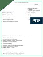 EVALUACIÓN BIMESTRAL DE ÉTICA.docx
