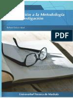 63 INTRODUCCION A LA METODOLOGIA DE LA INVESTIGACION.pdf