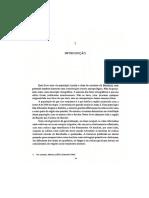 16. LEACH.pdf