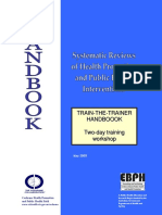 Train_the_trainer_manual.pdf