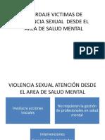 viol sex.pptx