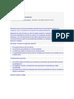 Aportación en Foro Etica Profesional.docx