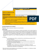 Formato M2Ac_InU3 (1).doc