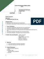 rpp-tematik-berkarakter-sd-kelas-3-sms-2-sbk.doc