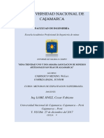 algamarca_informe