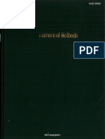 [J._D._Lambert]_Numerical_Methods_for_Ordinary_Dif(1993).pdf