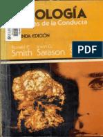Psicología fronteras de la conducta-capítulo I- los psicólogos sus métodos y sus perspectivas.pdf