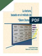 Resumen-Metodo-de-Lectura-Doman.pdf