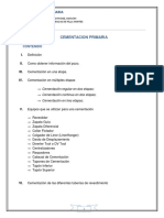 CEMENTACION PRIMARIA GRUPO N°3.docx