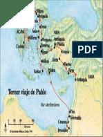 3 Viaje Pablo