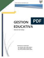 gestion educativa1