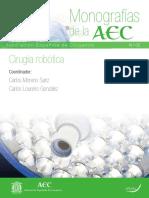 Cirugia-robotica.pdf