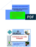 Rutas de Aprendizaje Atp 2014