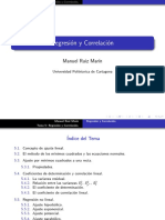 regresion_y_correlacion.pdf