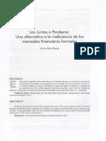 pandero.pdf