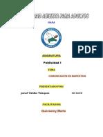 Publicidad I tarea 1.docx