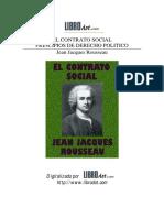 contrato social.pdf