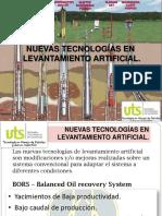12. Nuevas Tecnologías en Levantamiento Artificial (1)