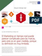 Marketing en tiempo real.pdf
