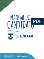 Manual Ead Candidato 2018-1