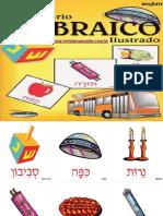 Dicionario Hebraico Ilustrado