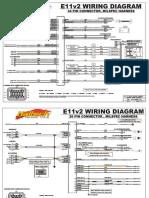 e11v2-milspec | Ignition System | Fuel Injection on denso wiring diagram, ctek wiring diagram, msd wiring diagram, flex-a-lite wiring diagram, auto meter wiring diagram, honda wiring diagram, fuelab wiring diagram, snow performance wiring diagram, microtech wiring diagram, gopro wiring diagram, dei wiring diagram,