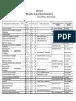 carga.pdf