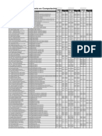 2018A_plantilla_ICO_2018-A.pdf