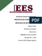 tg3_anteproyecto_reciclaje_botellas_pet_ecologia_par05_i20121.pdf