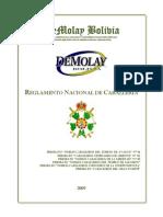 REGLAMENTO-NACIONAL-DE-CABALLERIA.pdf